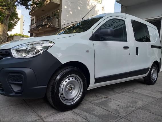 Renault Kangoo Express Confort 5a 1.6 Sce 2020