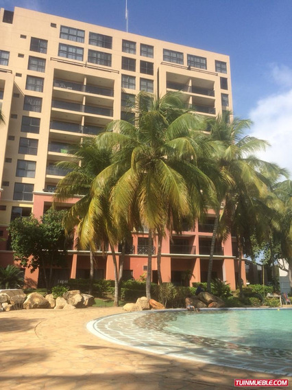 Apartamentos En Venta Cumaná. Avenida Universidad