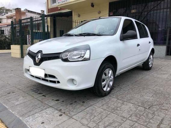 Renault Clio Mio 1.2 Extra Full