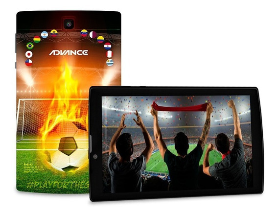 Adv Tablet Advance Prime Pr6145 7 1024x600 Android 7 3g