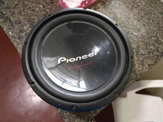 Pioneer 310