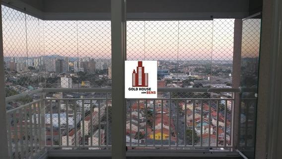 Apartamento - Ap00161 - 67862580