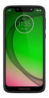 Motorola Moto G7 Play 3000mah 2gb Ram 32gb + Mica - Tienda