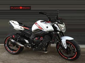 Yamaha Fz 1 Fazer Naked !! Puntomoto !! 11-2708-9671 Permuto