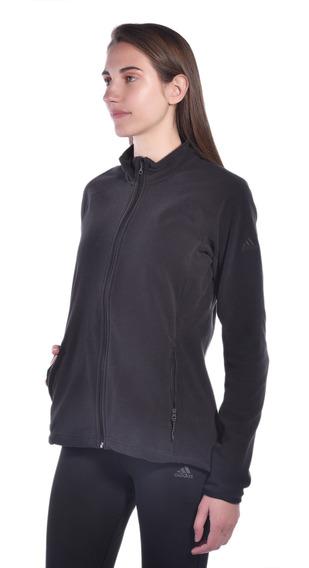 Sudadera adidas Negro Ap8775 Mujer