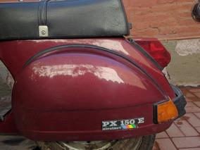 Vespa Vespa Original E 150 Cm3 1997