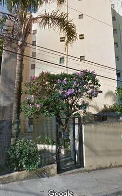 Apartamento Em Jardim Independência, Embu Das Artes/sp De 52m² 2 Quartos À Venda Por R$ 118.095,00 - Ap173041