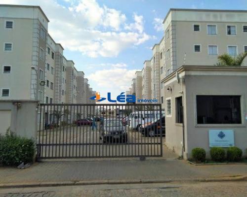 Apartamento - Ap00621 - 69476101
