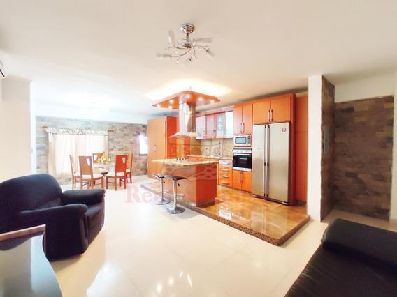 Venta Apartamento Base Aragua Maracay Mls 20-22293 Jd