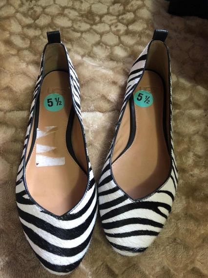 Zapatos Flats Ugg