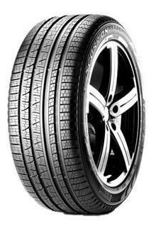 Pneu Pirelli 215/60r17 100h Xl Scorpion Verde All Season