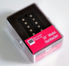 Seymour Duncan 59 Model Humbucker