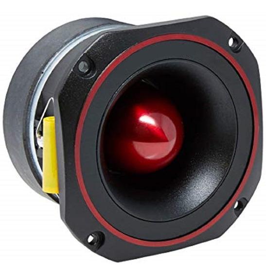 Tweeter Xtreme Audio B400pro 4 150w Rms = Pioneer Jbl Mtx