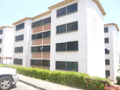 Best House Vende Hermoso Apartamento En La Quinta Los Teques