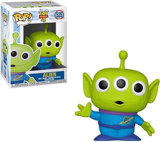 Funko - Alien Toy Story 4 #525