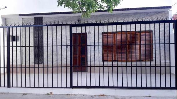 Casa 4 Ambientes Villa Luro 180m2
