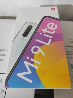 Xiaomi Mi 9 Lite 6gb Ram / 128gb