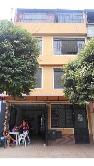 Se Vende Hotel En Ceiba Norte Ibagué
