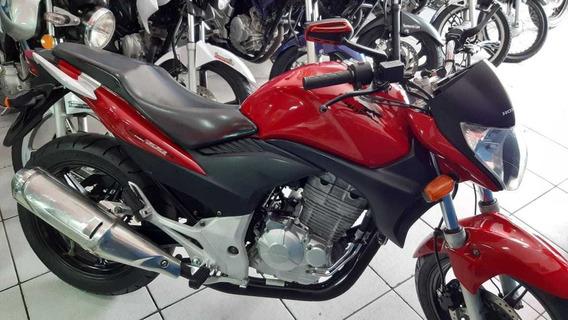 Cb 300 2010 Linda Moto Ent 1.100 12 X 736 Rainha Motos