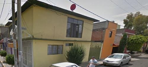 Imagen 1 de 3 de Bonita Casa En Coyoacan, Excelente Oportunidad!!
