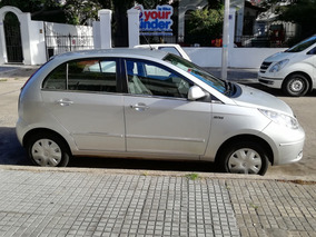 Tata Vista 1.4 Full