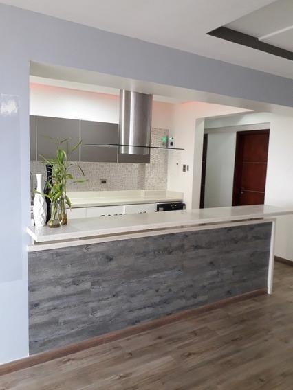 En Venta Apartamento Chelsea Course El Parral Valencia