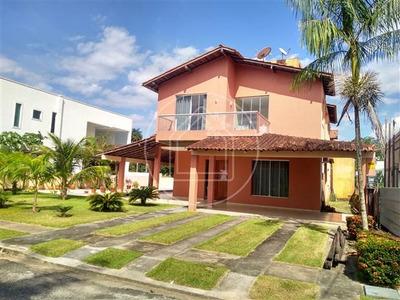 Casa - Ref: 828511
