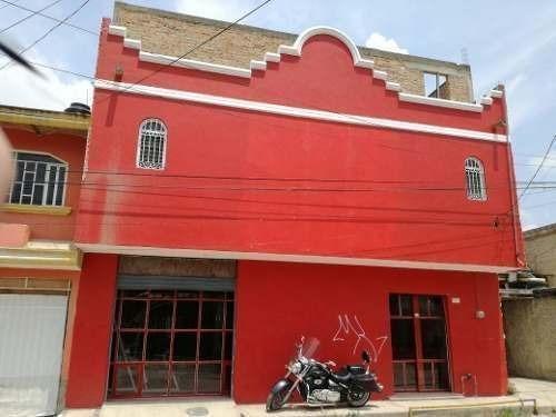 Local En Venta Colonia Palmira De Zapopan