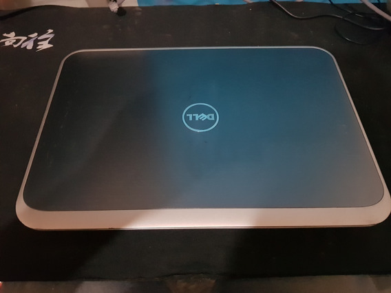 Notebook Dell Inspiron 14z 5423 I5 6gb 500gb