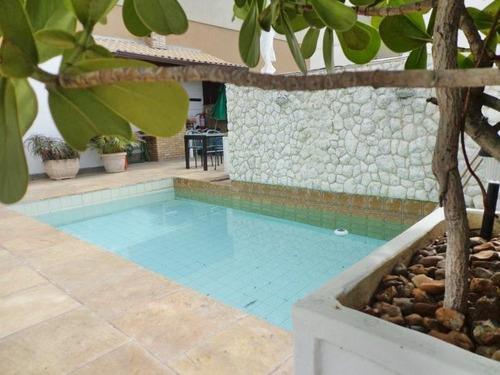Imagem 1 de 30 de Cobertura Com 3 Dormitórios, 250 M² - Venda Por R$ 6.900.000,00 Ou Aluguel Por R$ 11.000,00/mês - Ipanema - Rio De Janeiro/rj - Co0305