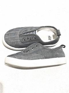 Zapatillas Nene Niños H&m No Zara Nike adidas