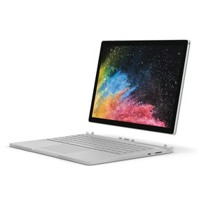 Microsoft Surface Book 2 15 512 Gb I7 16 Gb Ram 13499a Vista