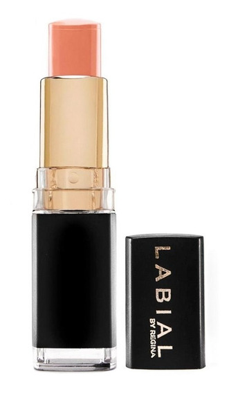 Antonio #07 labial Nude Humectante Natural