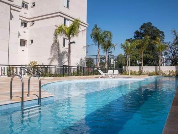 Apartamento - Ap00544 - 33773357
