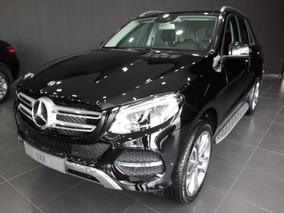 Gle 500 Mercedes Benz