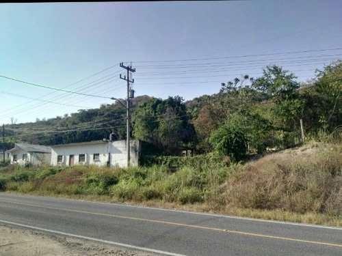 En Venta Rancho El Ciruelo En Colomos