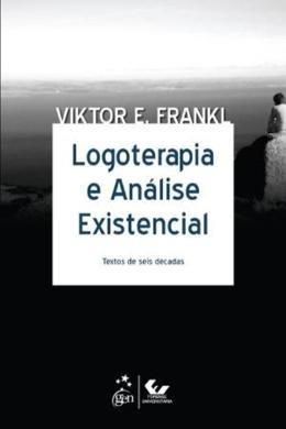 Logoterapia E Analise Existencial