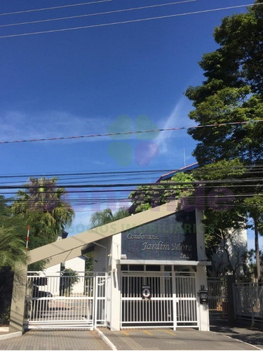 Imagem 1 de 19 de Apartamento, Jardim More, Jundiaí - Ap09561 - 32302426