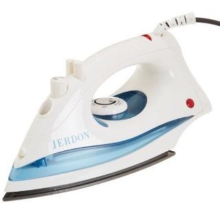 Jerdon J513 W Doble Automatico De Tamaño Mediano Plancha Co