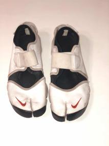 876ceb7ec Nike Rift - Zapatillas Nike Urbanas en Mercado Libre Argentina