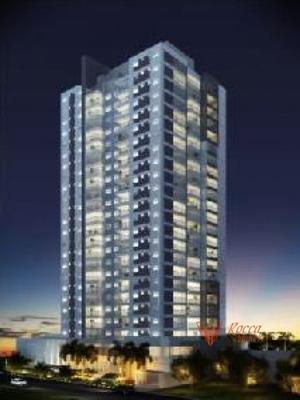 Apartamento Residencial Para Locação, Bairro Inválido, Cidade Inexistente - Ap53923. - Ap53923