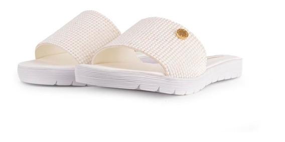 Zueco Olimpia Ferraro Zapato Mujer