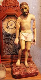 Cristo Antiguo