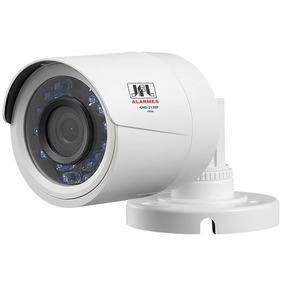Câmera Full Hd Jfl 30m 2130p