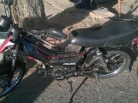 Italika S790