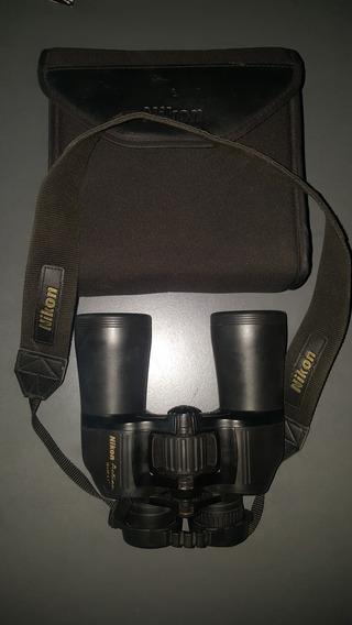Binoculares Nikon 16x50 Action Profecional Usa