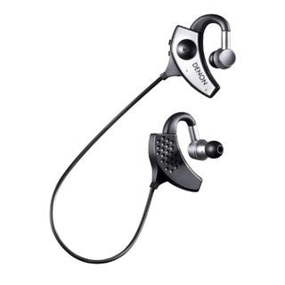 Denon Ah-w200 Globe Cruiser Wireless Bluetooth