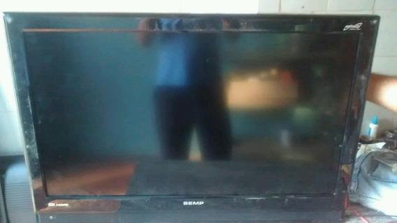 Display Tv Semp Lc3246 (a) Wda
