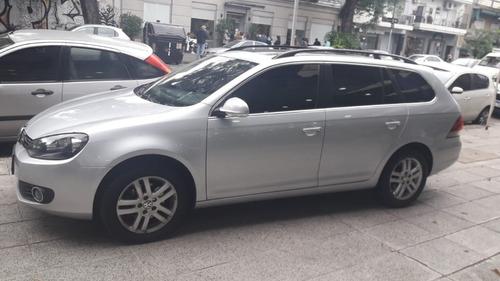 Volkswagen Vento  Variant 2.5  2013 (co)