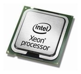 Processador Intel 06 E5420 Xeon 2.5 + Pasta + Adaptador 775